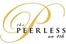 https://peerlesshotel.com/
