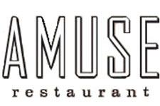 http://amuserestaurant.com/