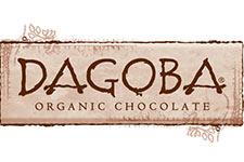 https://www.dagobachocolate.com