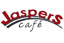 jasperscafe