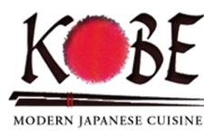 http://www.kobeashland.com/