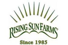 http://www.risingsunfarms.com/