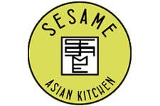 http://sesameasiankitchen.com/