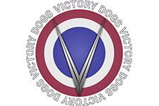 victorydogs