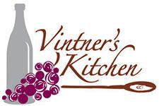http://www.vintnerskitchen.com/